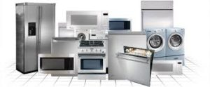 Appliances Service Laguna Niguel