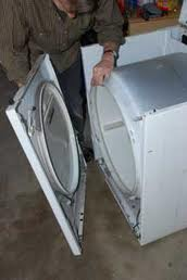 Dryer Repair Laguna Niguel