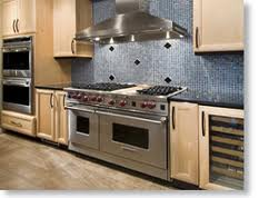 Appliance Repair Laguna Beach CA