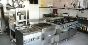 Commercial Appliances Laguna Niguel