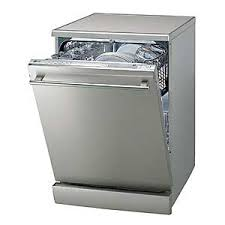 Washing Machine Technician Laguna Niguel