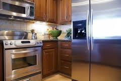 Home Appliances Repair Laguna Niguel