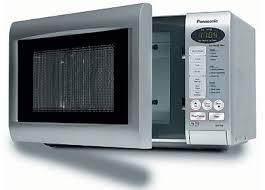 Microwave Repair Laguna Niguel