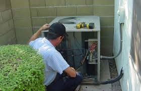 Heating & Air Conditioning Laguna Niguel