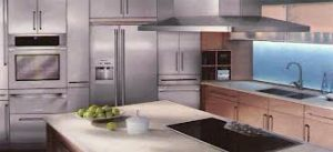 Kitchen Appliances Repair Laguna Niguel