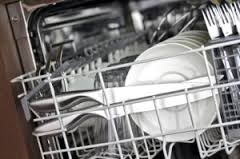 Dishwasher Technician Laguna Niguel
