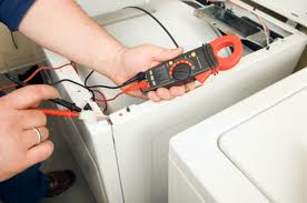 Dryer technician Laguna Niguel