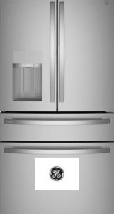 GE Appliance Repair Laguna Niguel